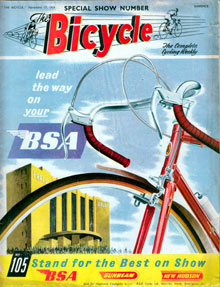 Bicycle541117-1