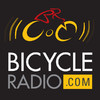 BicycleRadio100