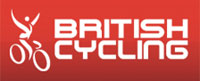 BritishCycling1
