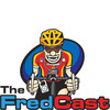 FredCastCycling100